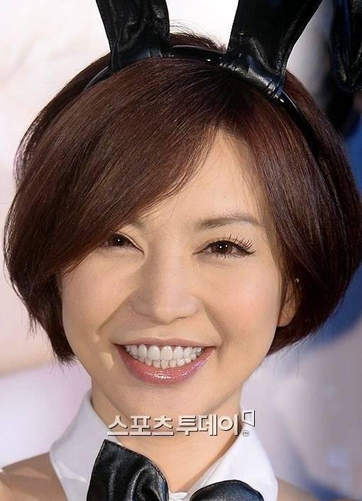 Satomi (お笑い芸人)の画像 p1_19