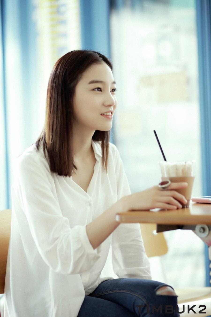 Korean office movie full httpbitly2qbclyb - 2 9