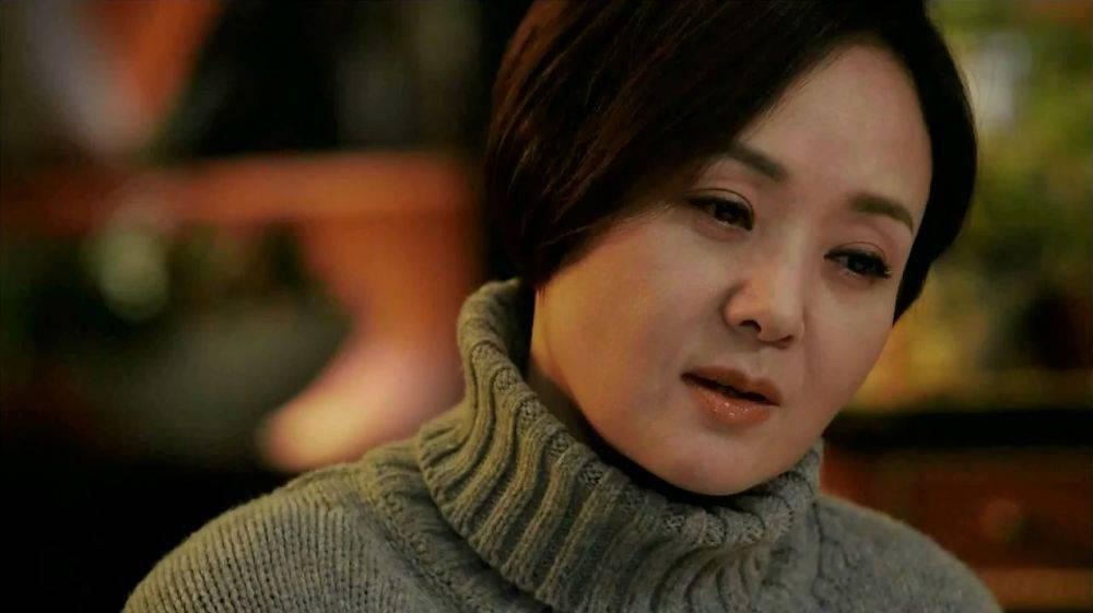 Seong Hye-Rim nude 749