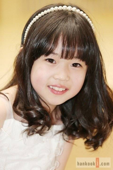Актер Ким У Бин (Kim Woo Bin), список дорам