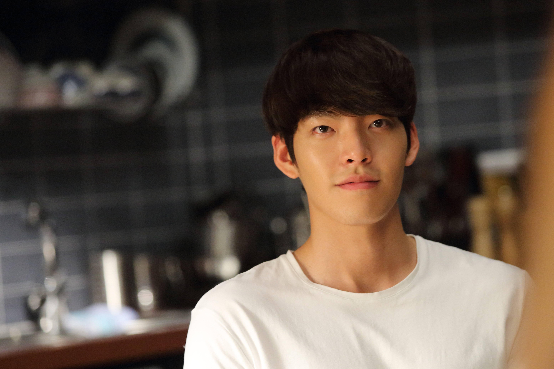 Twenty korean movie eng sub watch online