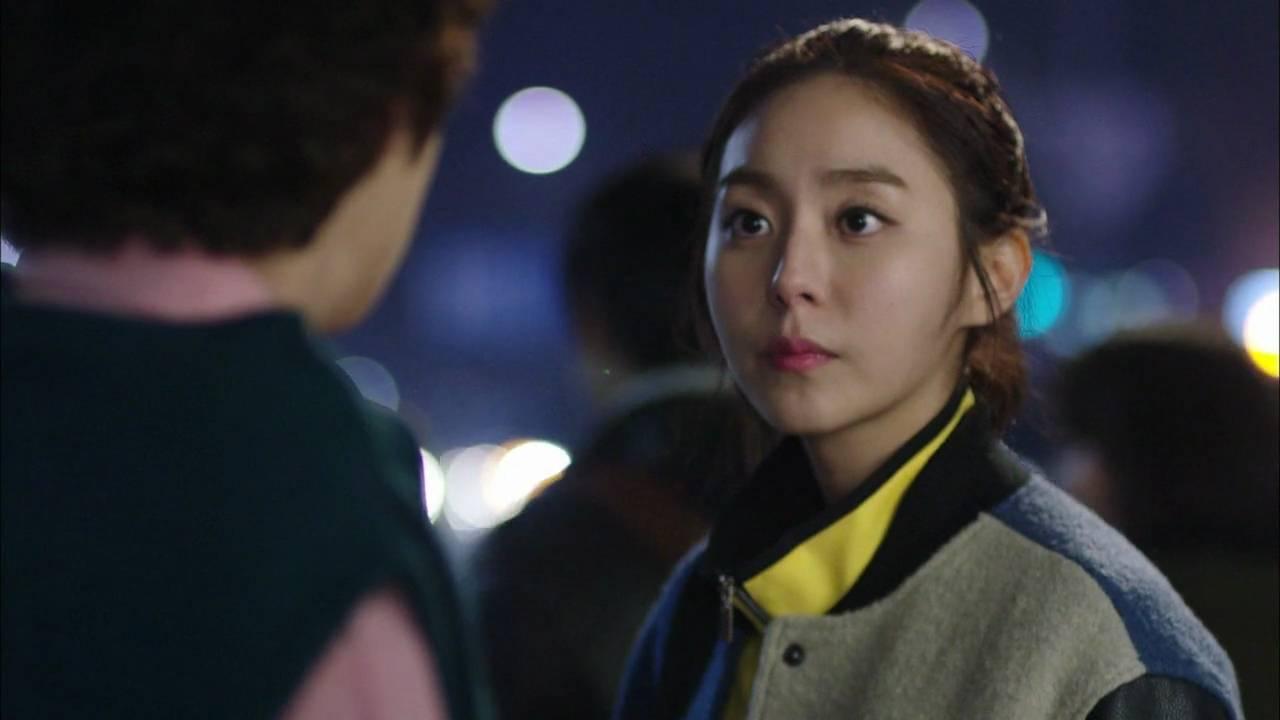 Fool Love Korean Drama Korean Drama 'hogu's Love'