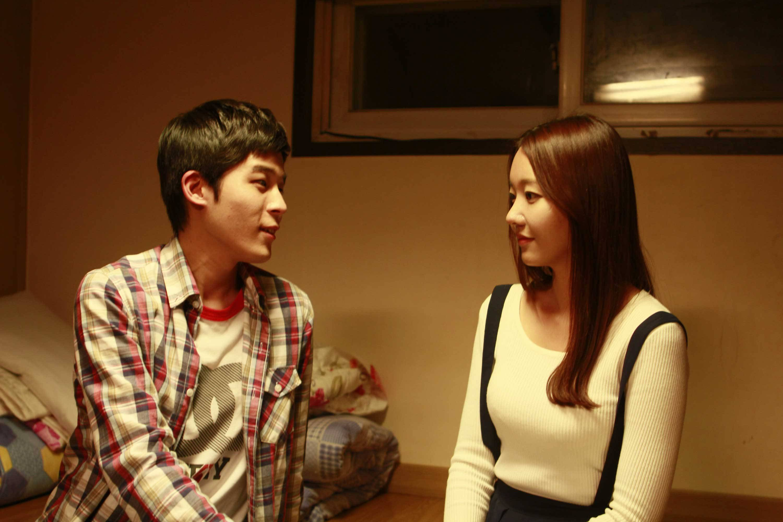 upcoming korean movie quotboarding housequot hancinema the