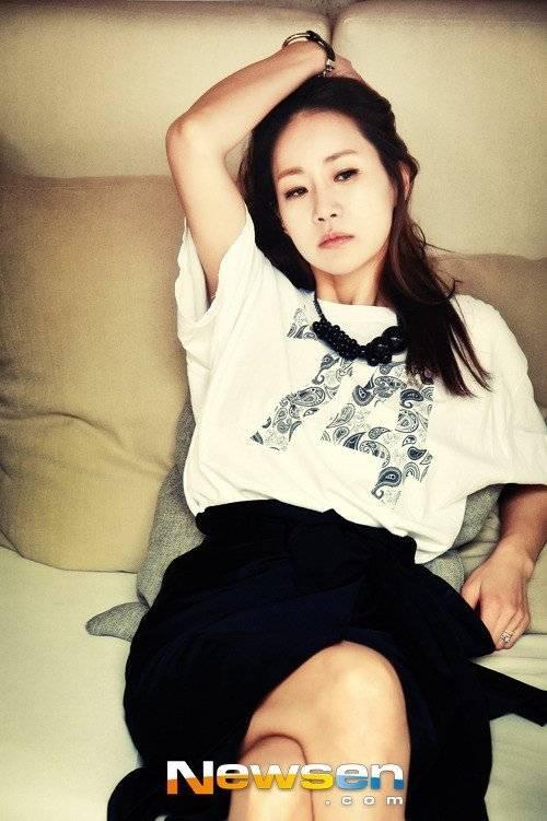 Sin eun kyeong and sim i yeong Part 9