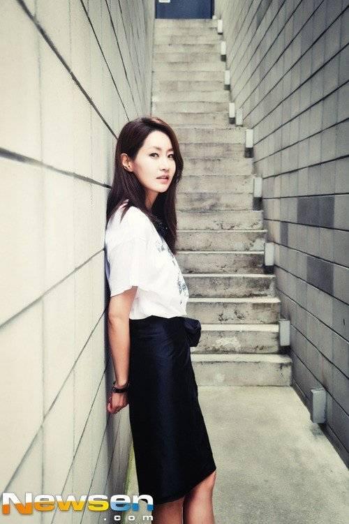 Sin eun kyeong and sim i yeong 7