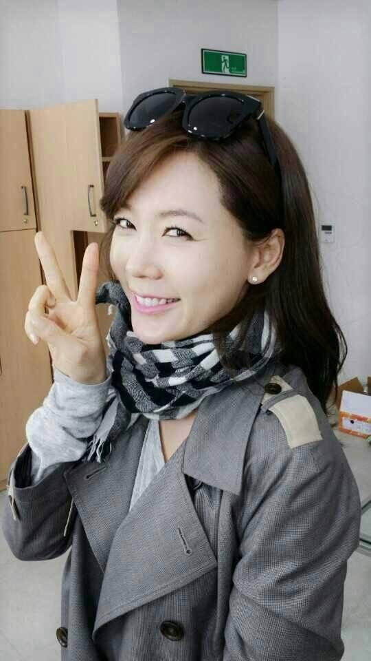 Ahn Sun Young Resimleri - Sinemalar.com
