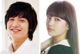 lee min ho suzy relationship quizzes