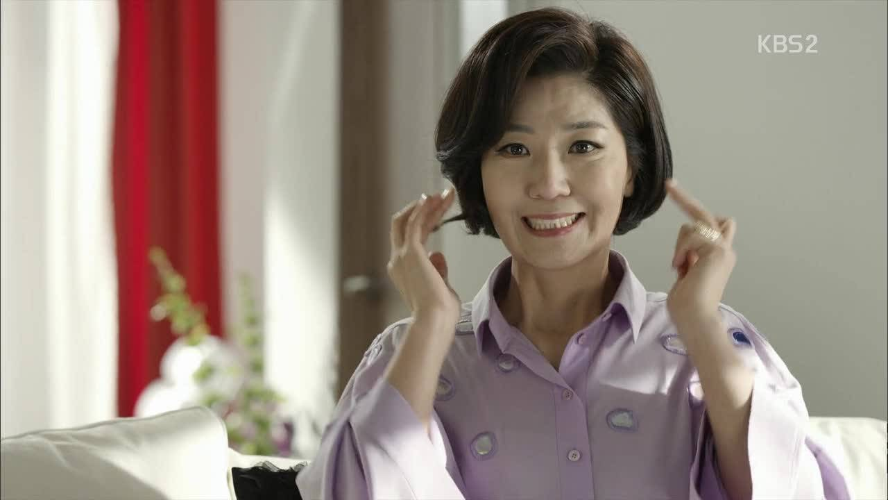 Image Result For Yoo Hye Won