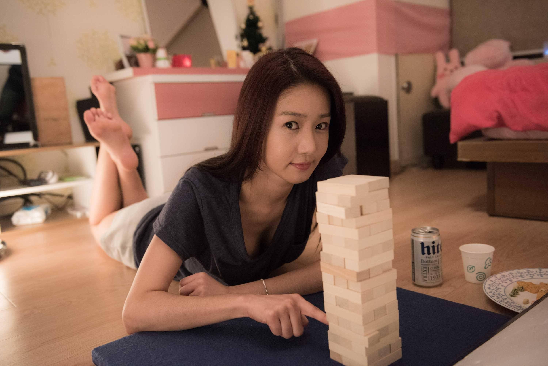 korean19.com