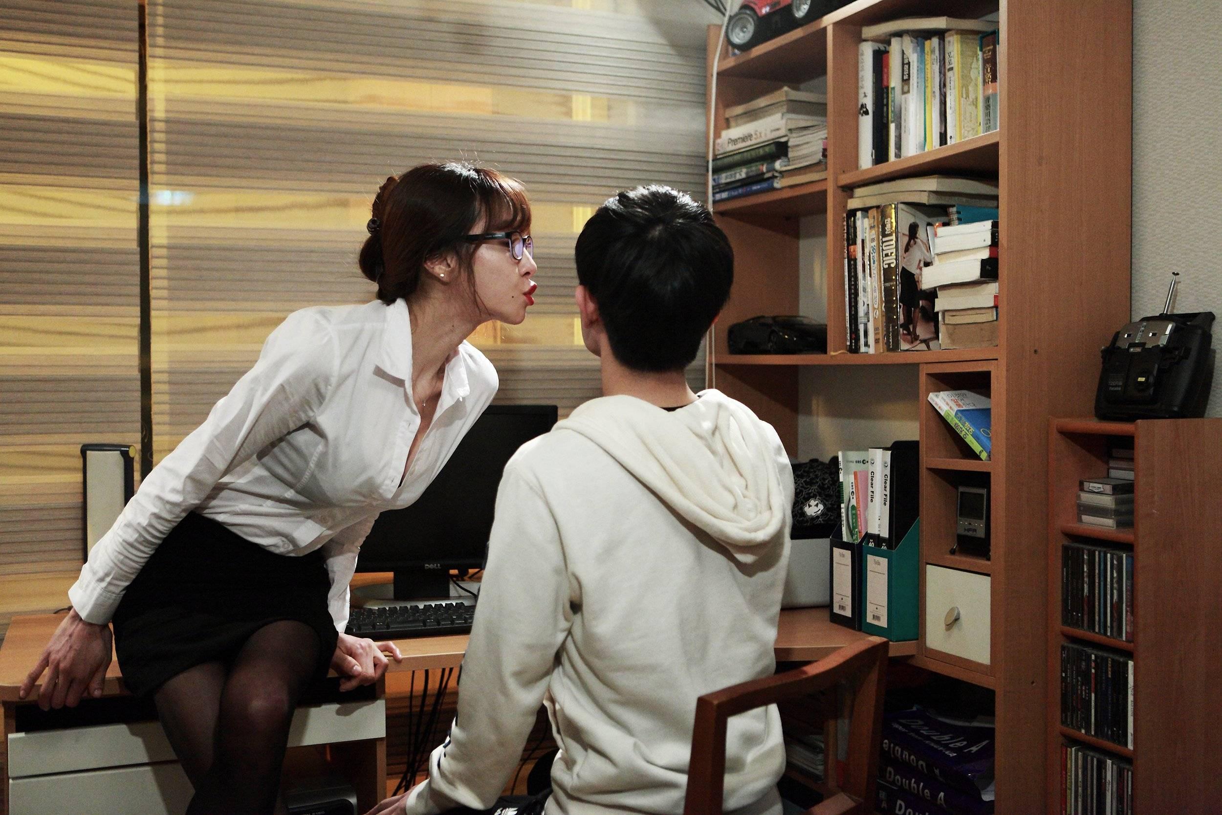 Japanese mom son sex - Neue Pornofotos 2020 | Inzest