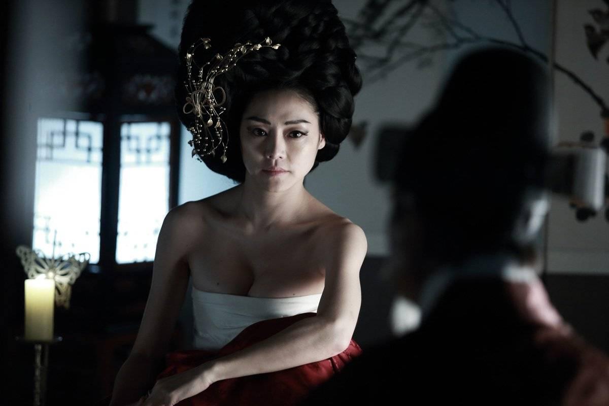 Im Ji Yun | Wiki Drama | Fandom powered by Wikia