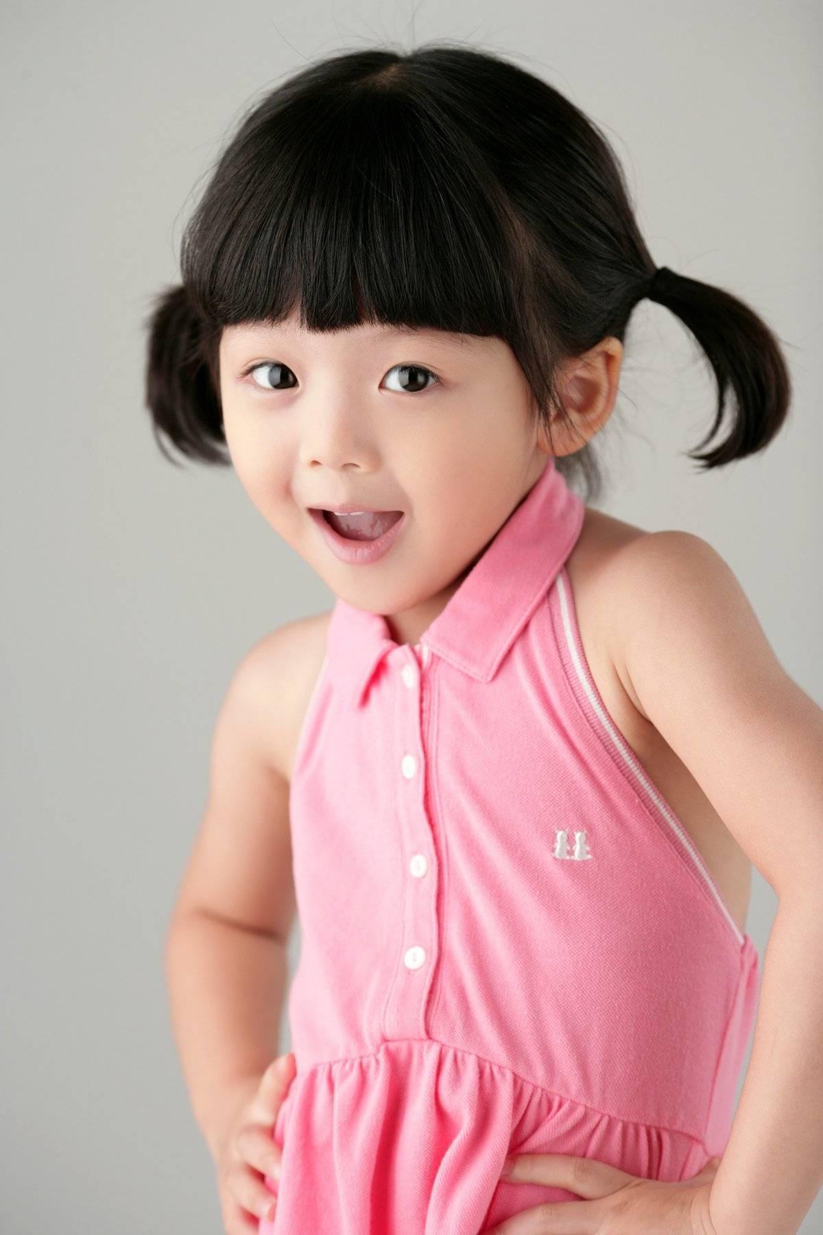 Jeon Min-seo (전민서, Korean actress) @ HanCinema :: The Korean ...