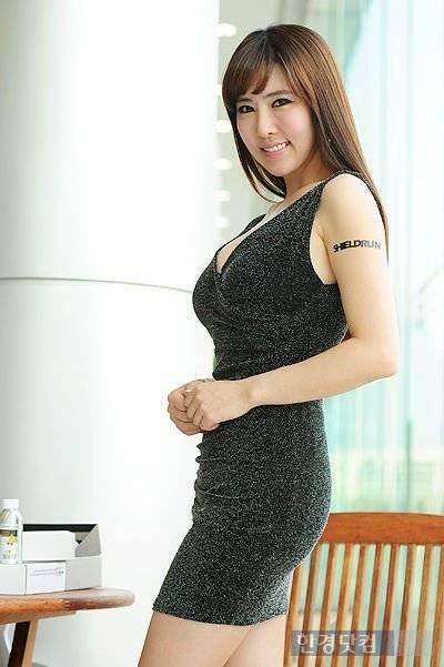 Full version of korean amateur pink pussy masturbation - 3 part 6