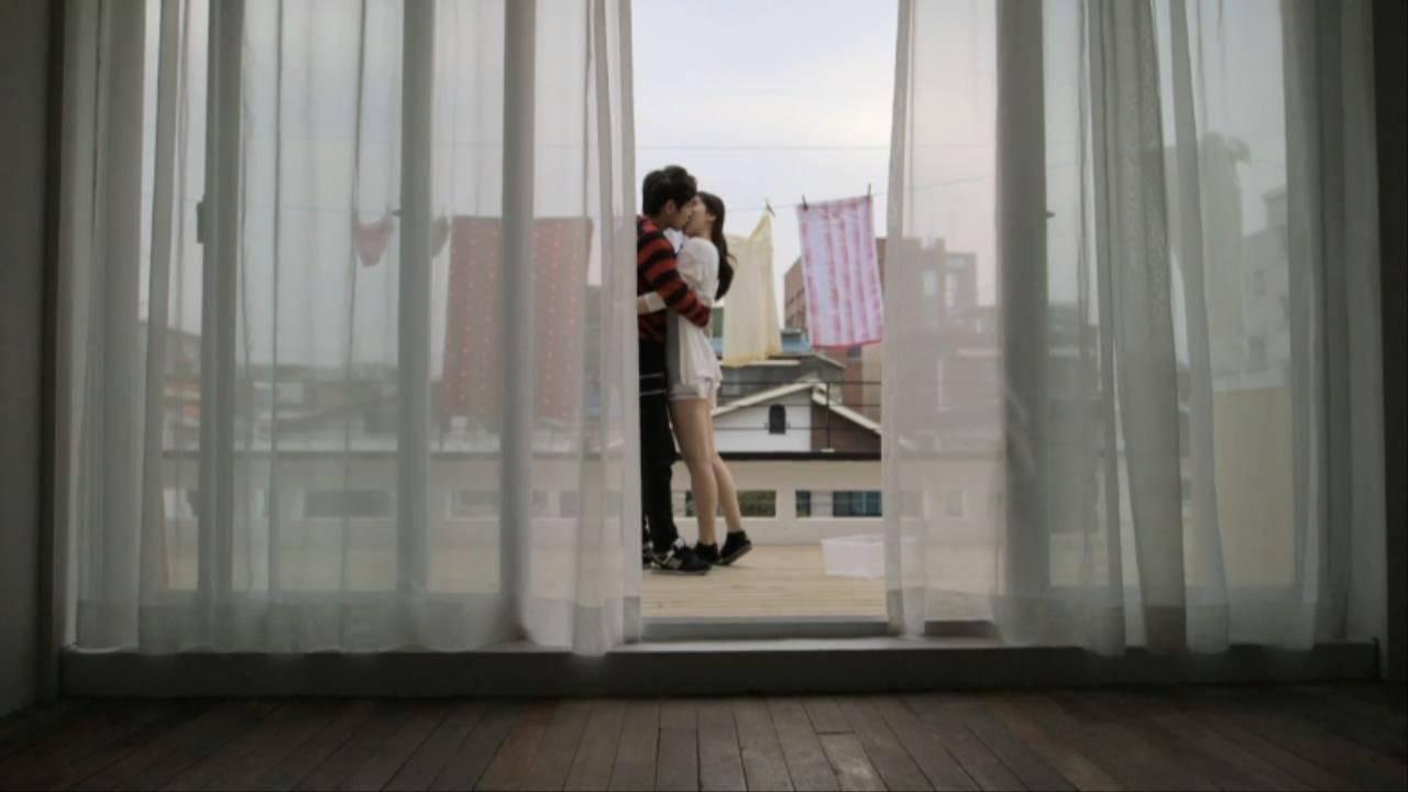 Nonton film bokep semi korea