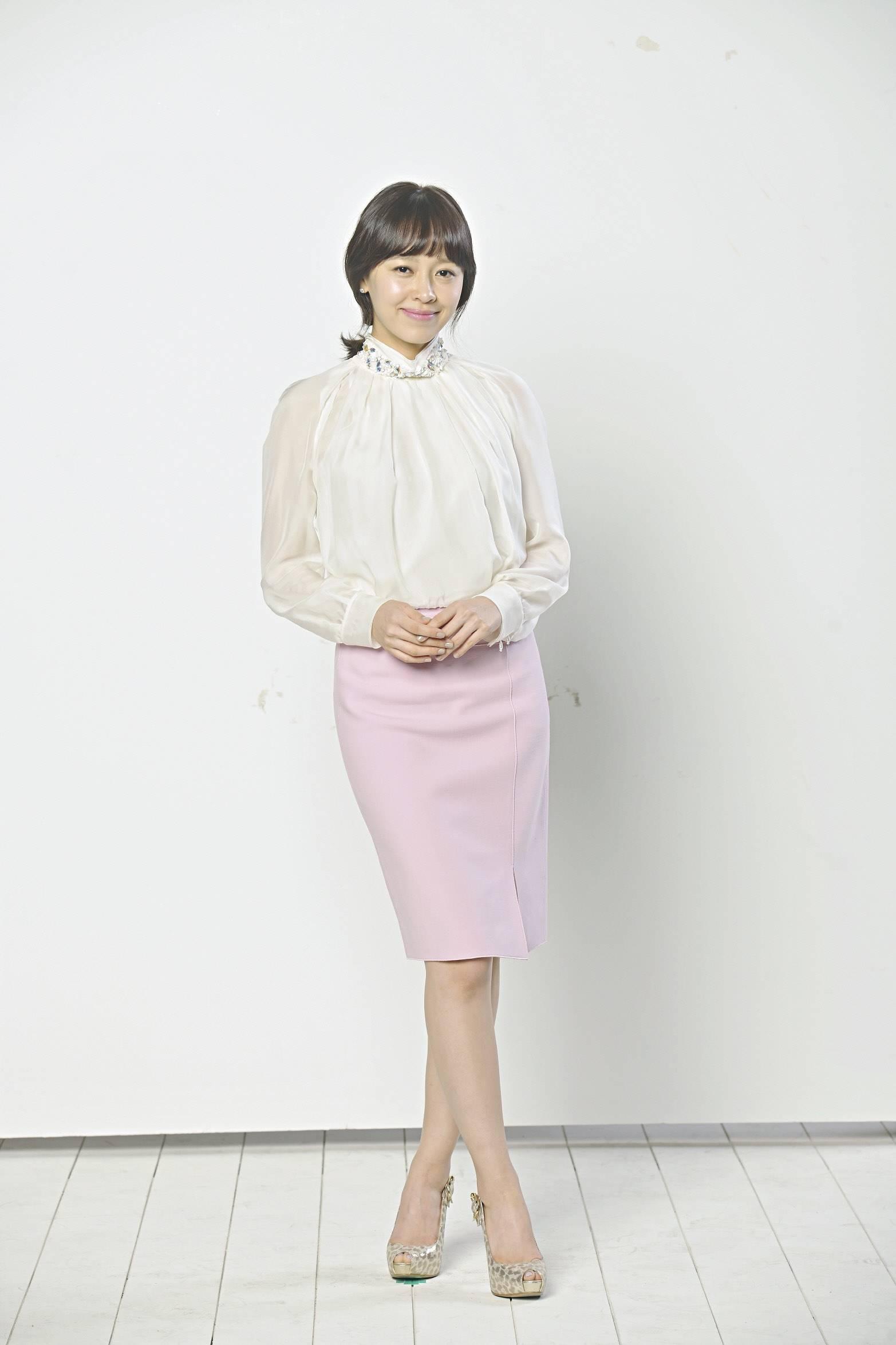 korean drama first wives club korean drama eng sub tiltle