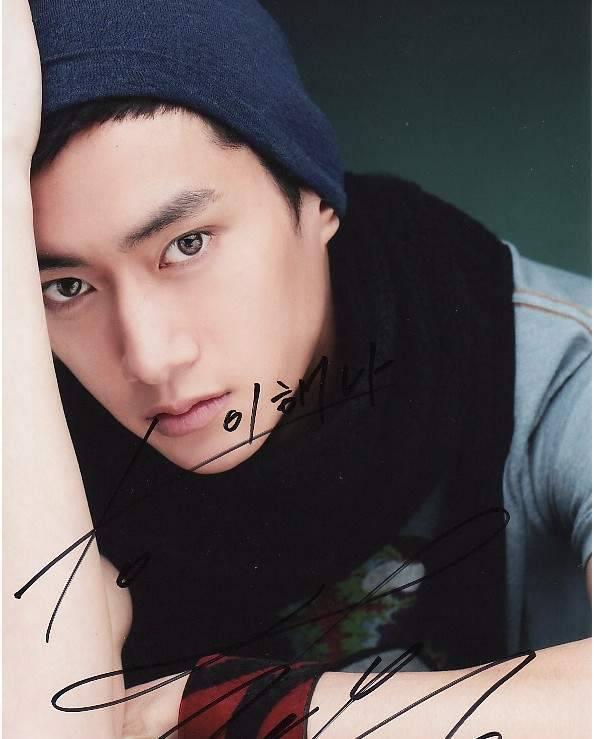 <b>Kim Woong</b> <b>...</b> - fullsizephoto60383