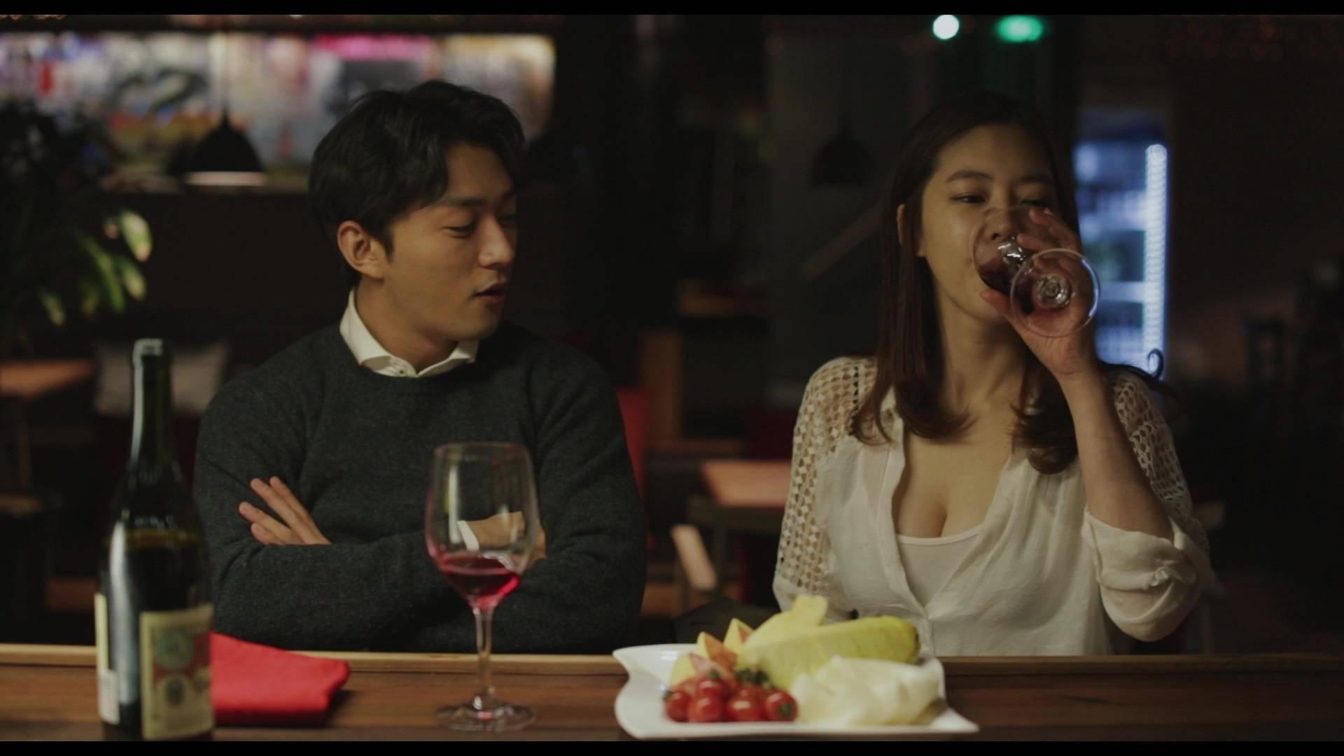 Download Film Semi Asia Full Videos 3gp, mp4, mp3 ...