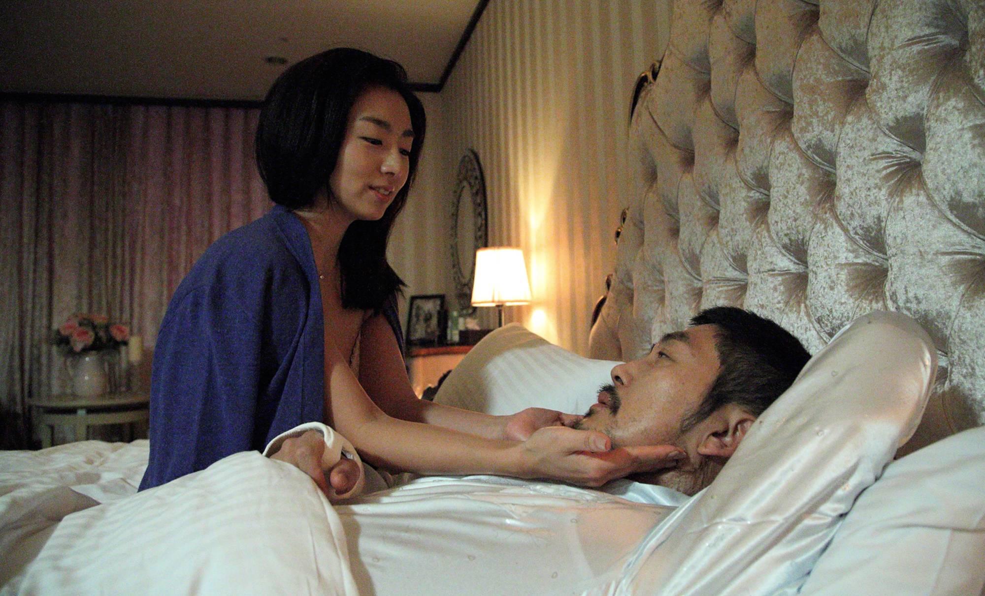 Confession - 2015 (Korean Movie - 2015) - 고백 @ HanCinema :: The Korean Movie and