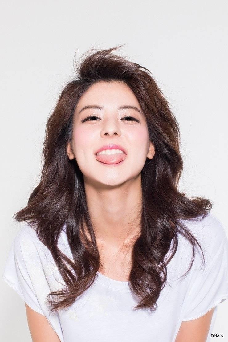 picture Mina Fujii