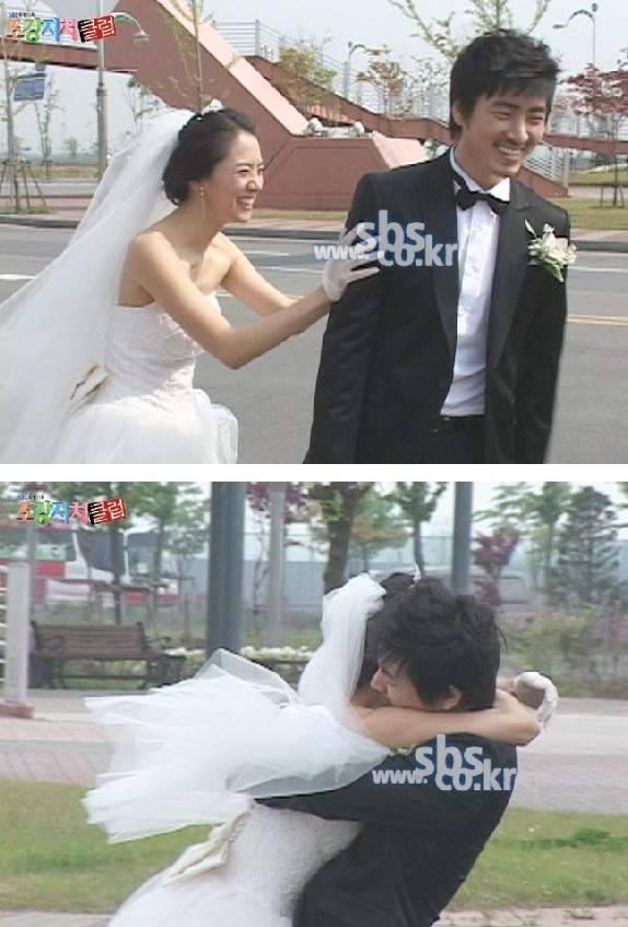 first wives club korean drama