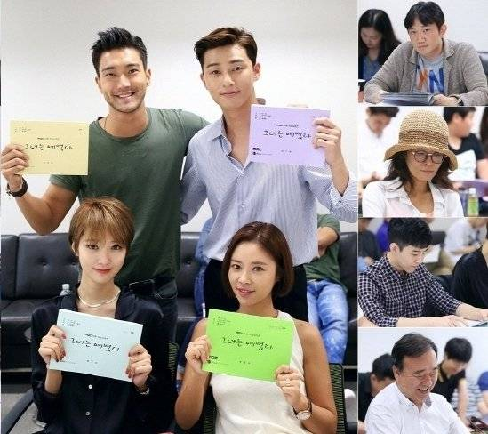 Korean dating agency
