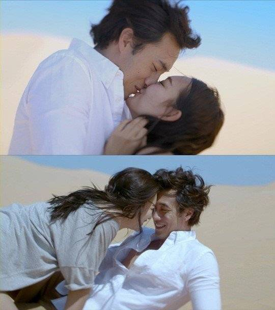 The throne korean movie so ji sub dating