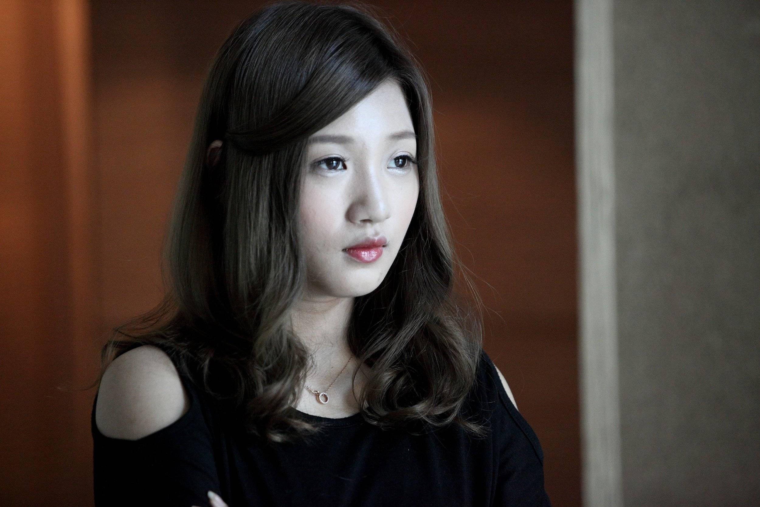 Young Mother 3 (Korean Movie - 2015) - 젊은 엄마3 @ HanCinema :: The