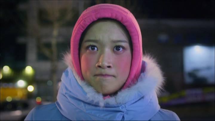 funcurve review exo  door  hancinema  korean   drama