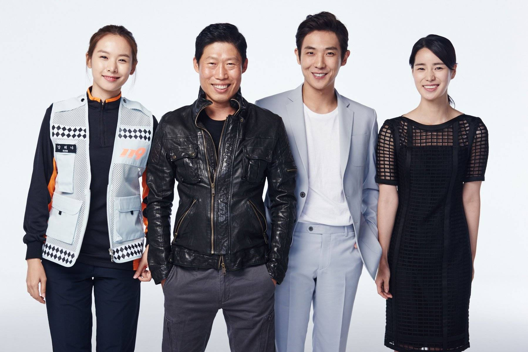 jo yoon hee and lee joon dating service