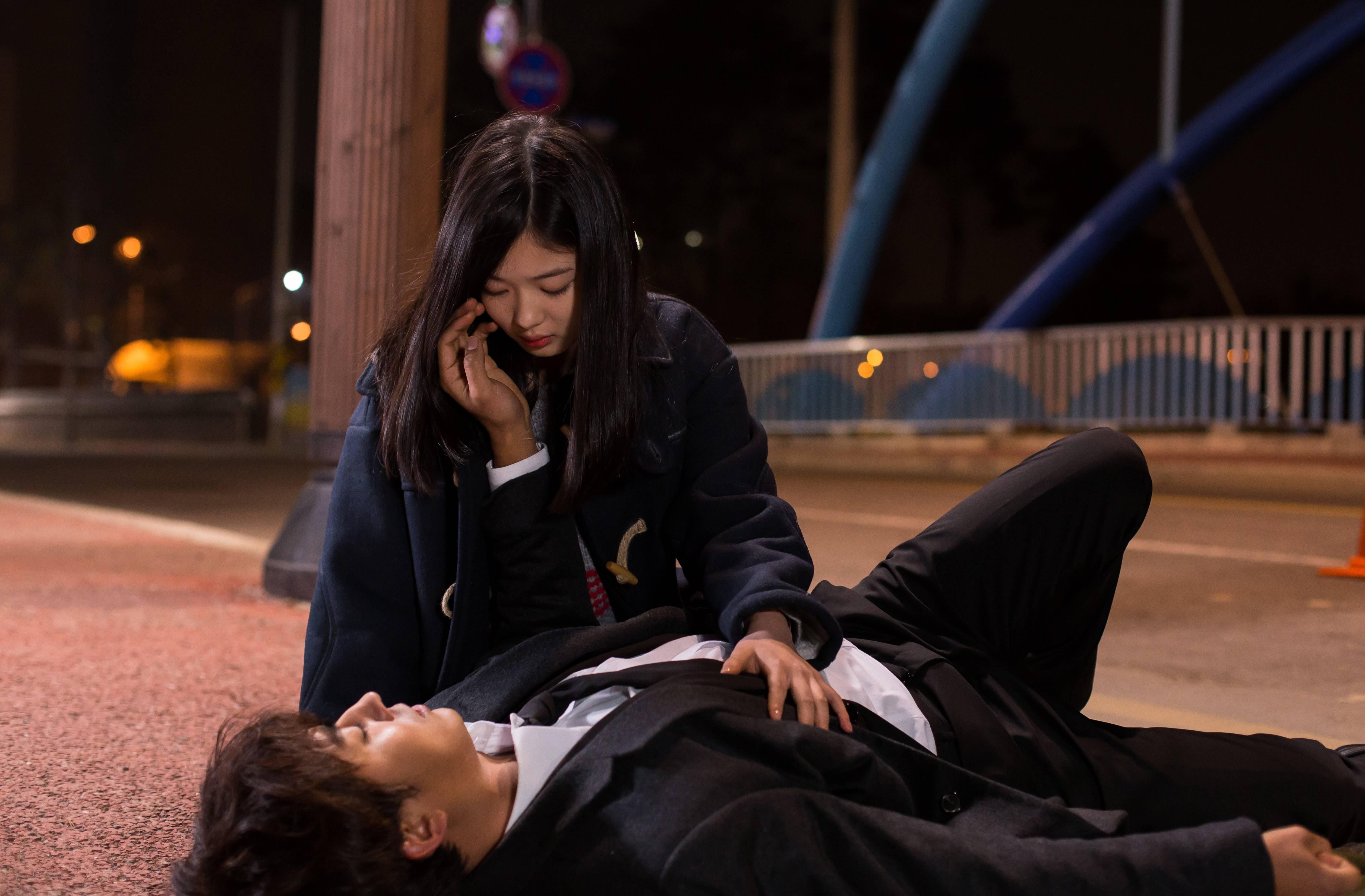 دانلود فیلم کره ای دایره کفاره