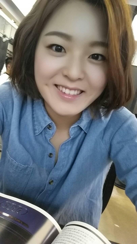 Lee Hye-in - 이혜인