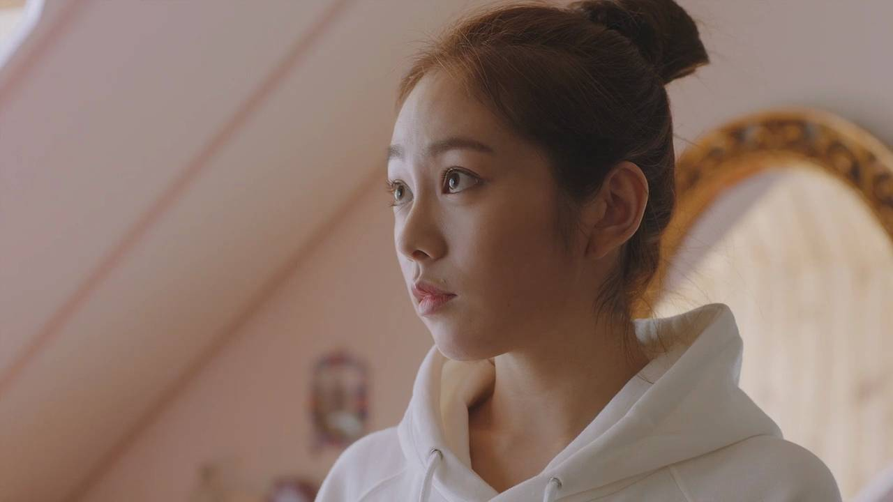 Video Added Korean Drama Doll House All Episodes 1 To 12