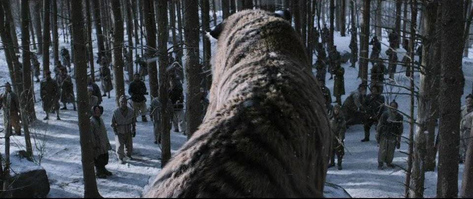 the tiger an old hunters tale 2015 english subtitles download