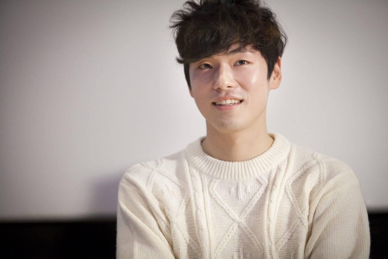 Resultado de imagen para kim jung hyun actor