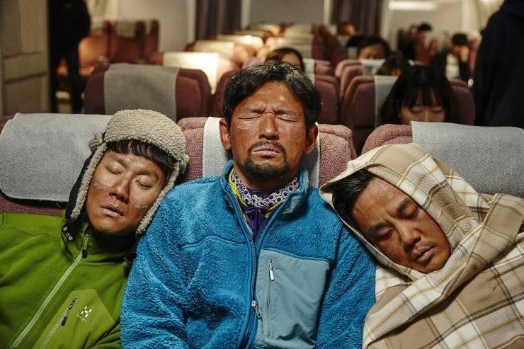 NaraShika Movies (2)