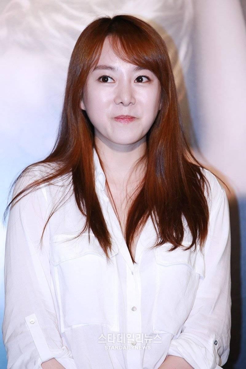 Ji-min Kwak