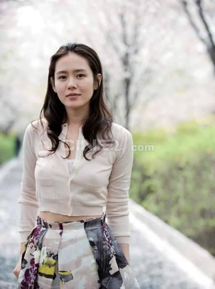 wife married korean hancinema korean drama
