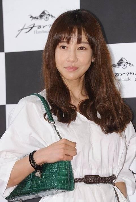 Chae Min-seo (채민서) - Picture Gallery @ HanCinema :: The Korean ...