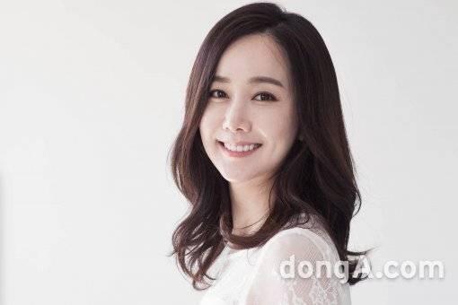 Kim Min-seo (김민서) - Picture Gallery @ HanCinema :: The Korean ...