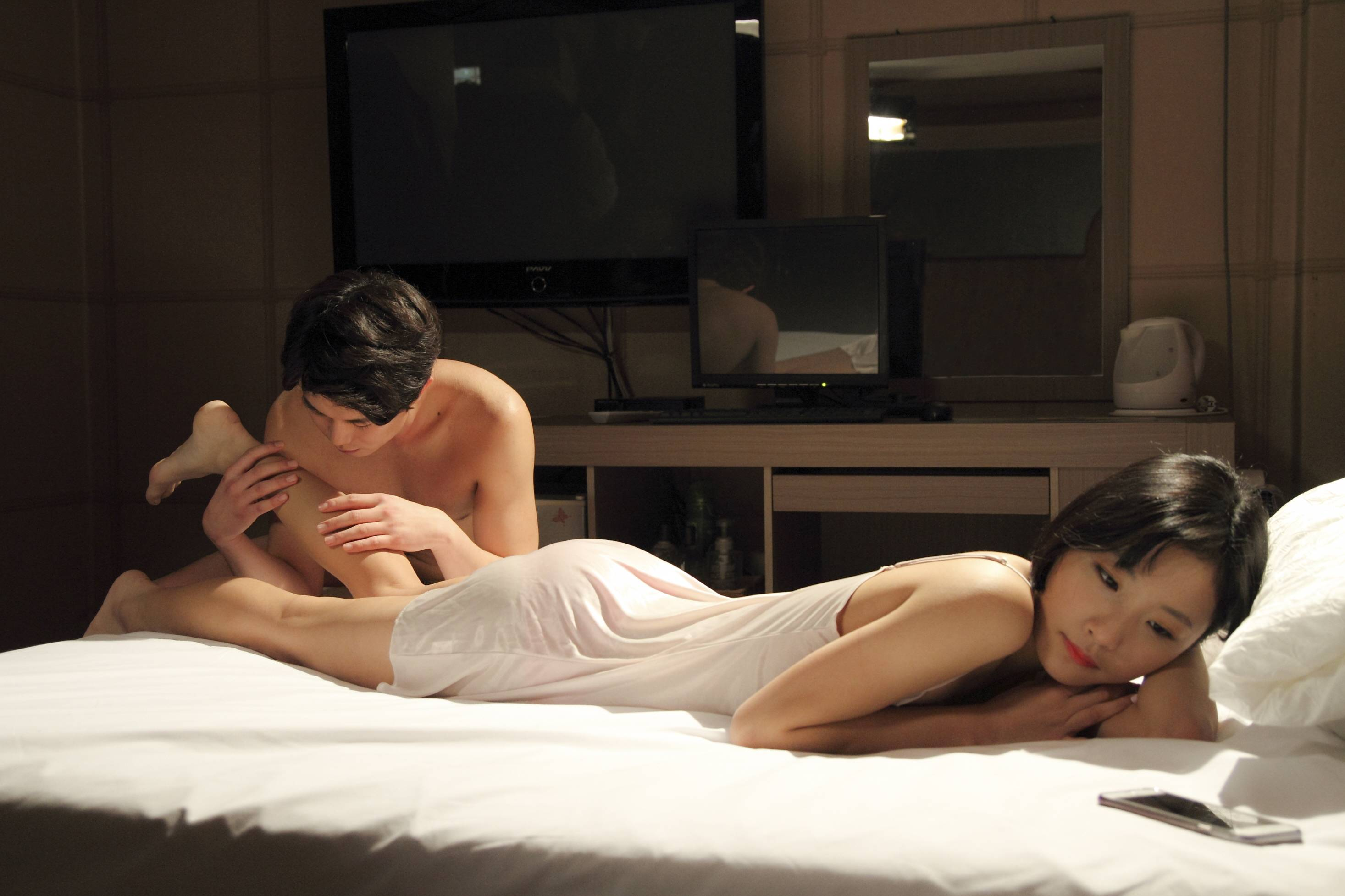 korean adult movie