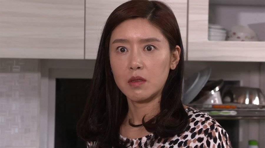 Korean Japan Cheating Wife