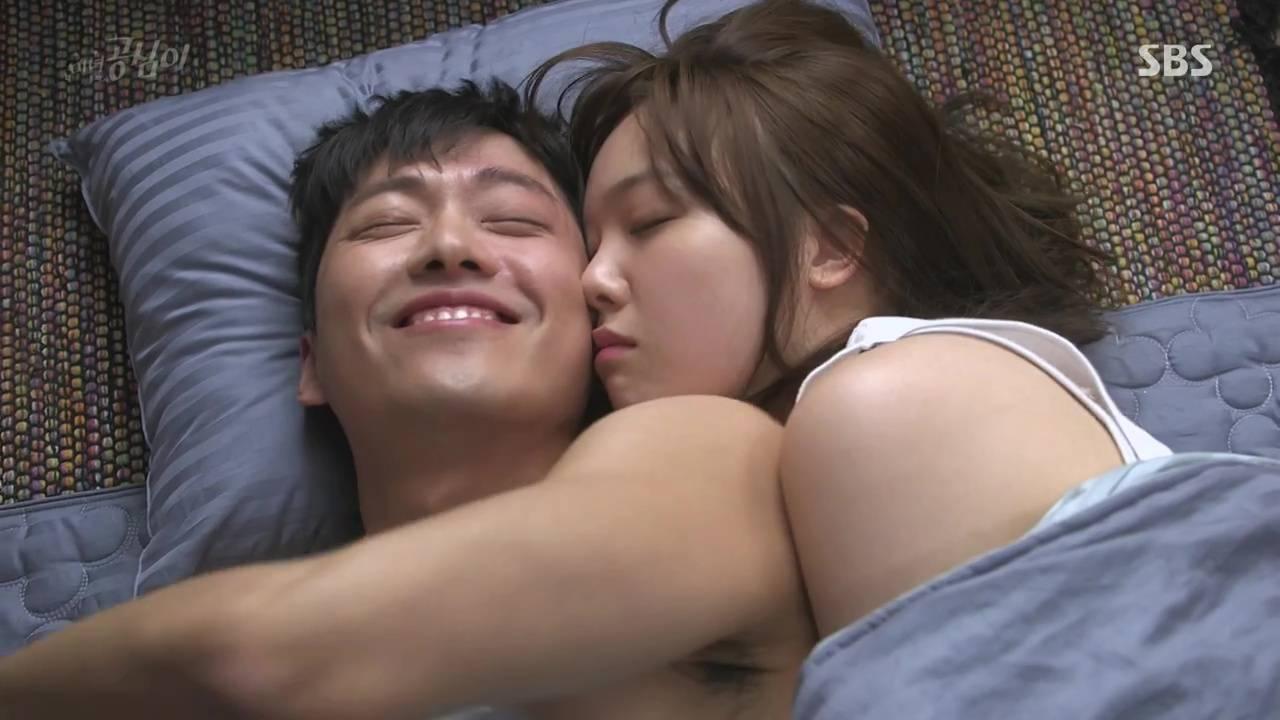 Znalezione obrazy dla zapytania Beautiful Gong Shim