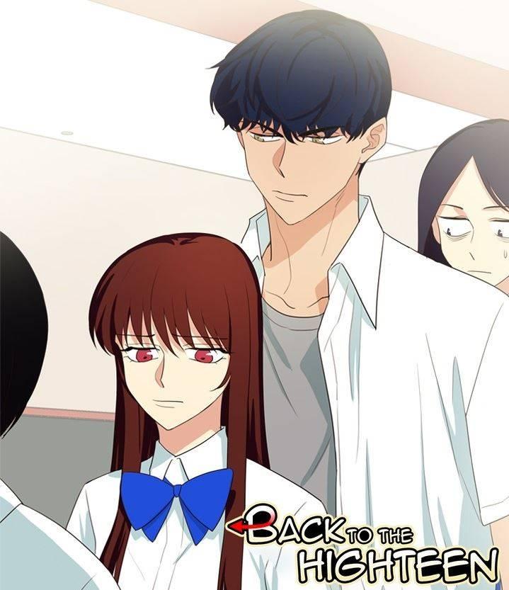 Webtoon Review] K-drama Wishlist: 5 webtoons that need to be