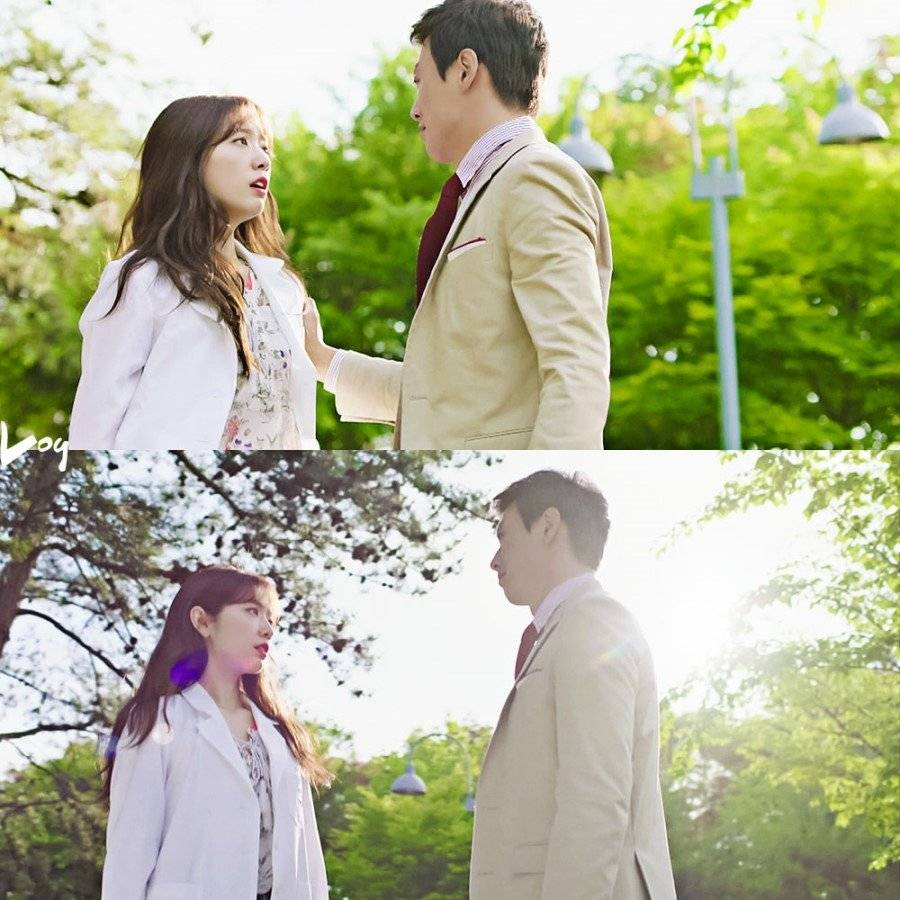 Image result for doctors kdrama