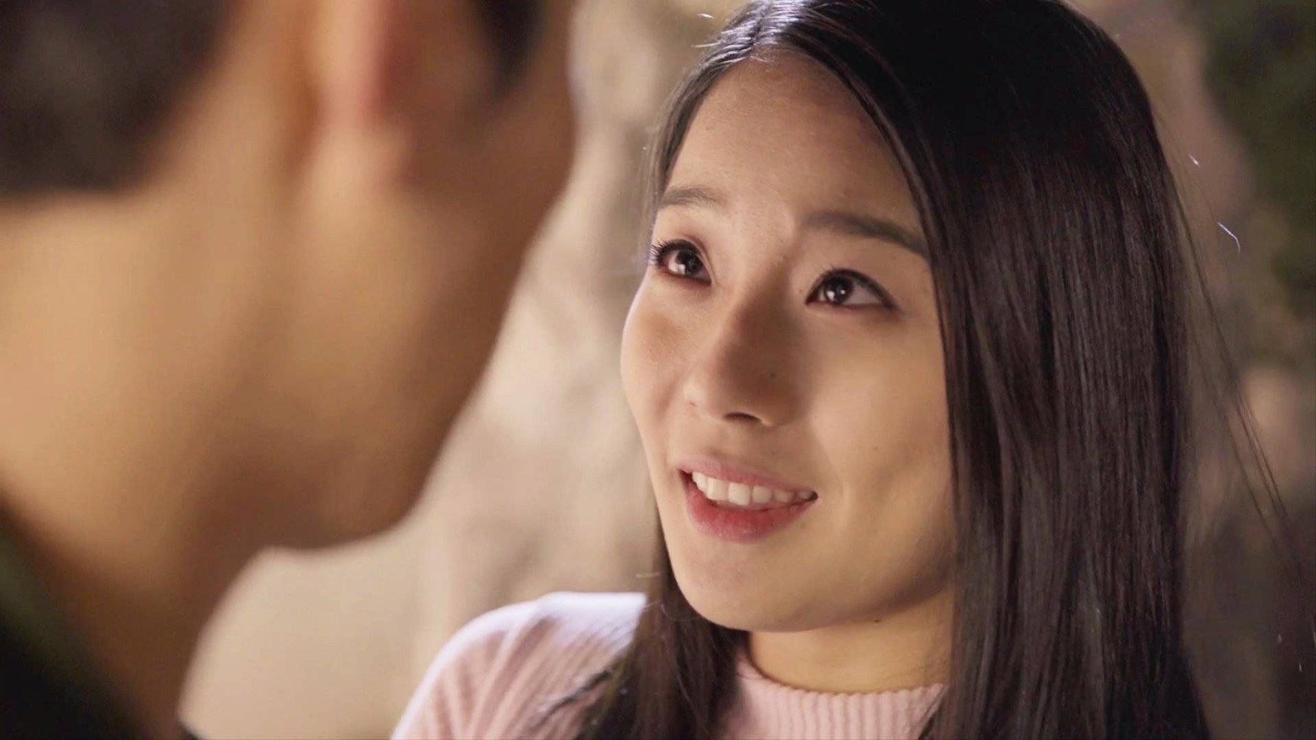 Young mother korean movie