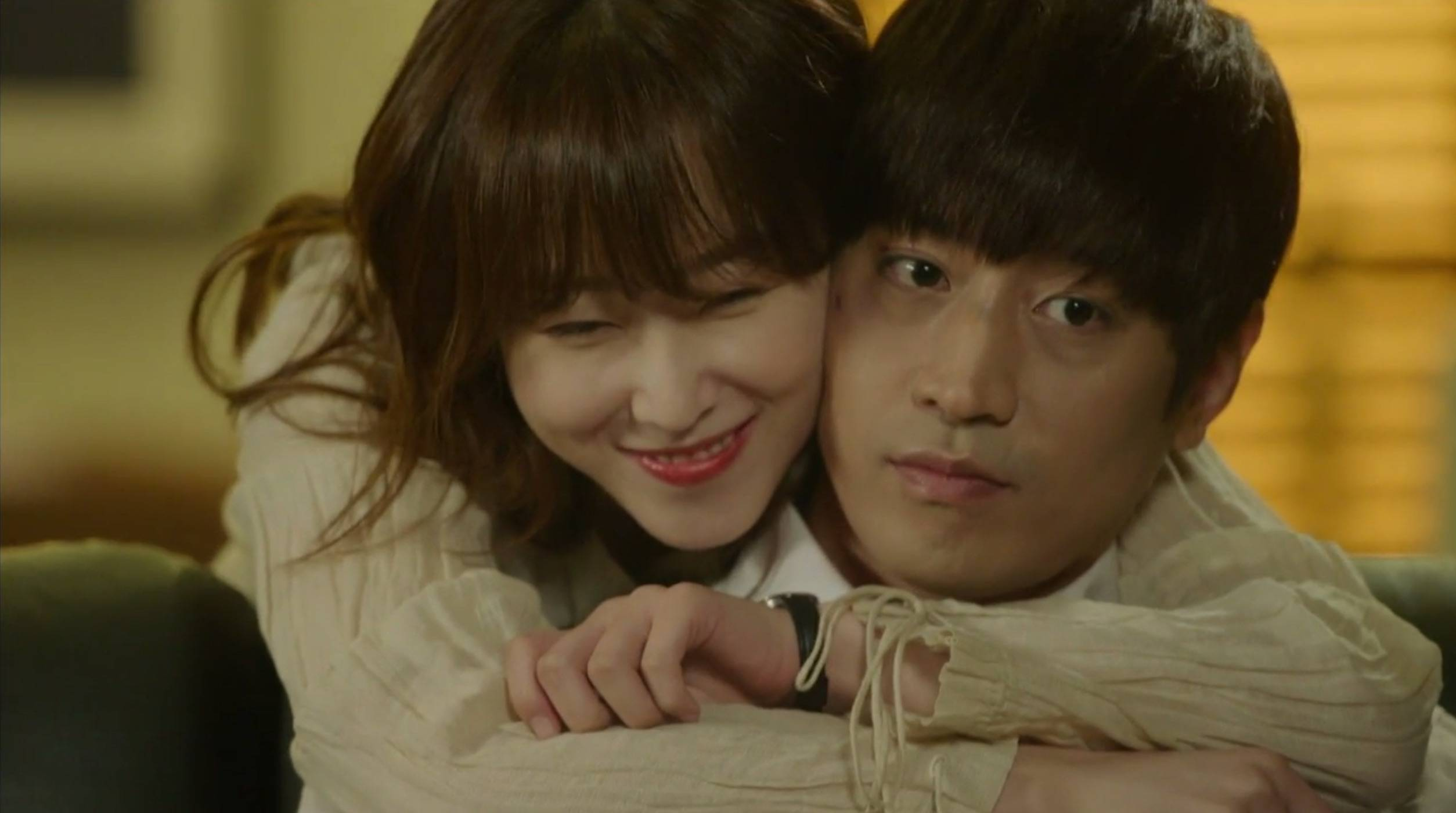 Another oh hae young /또 오해영/ Ddo Ohhaeyoung Sub Indo