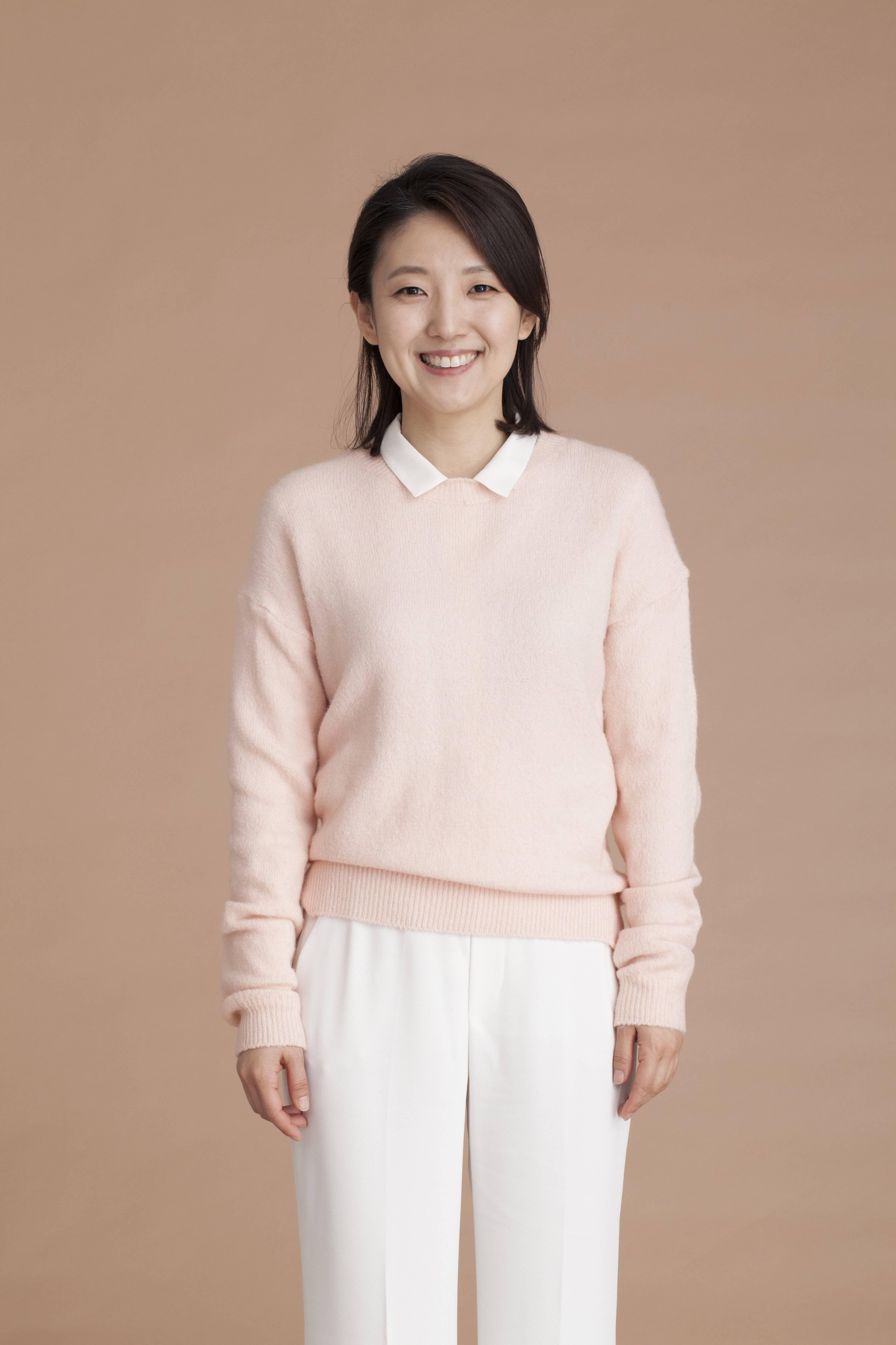 Yun-hong Oh