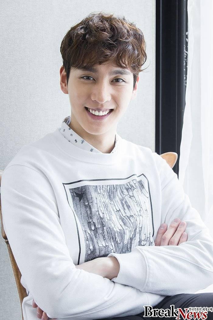 ผลการค้นหารูปภาพสำหรับ Choi Tae Joon