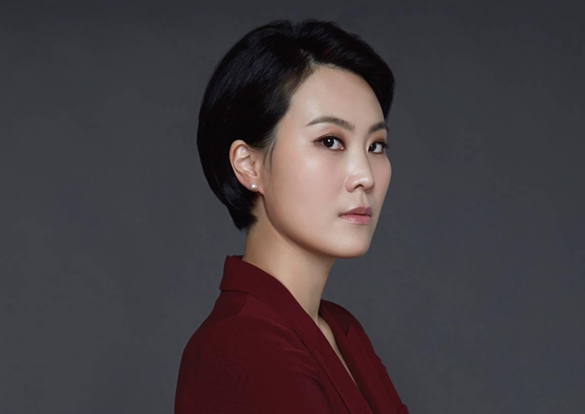 Jae-hwa Kim Nude Photos 56
