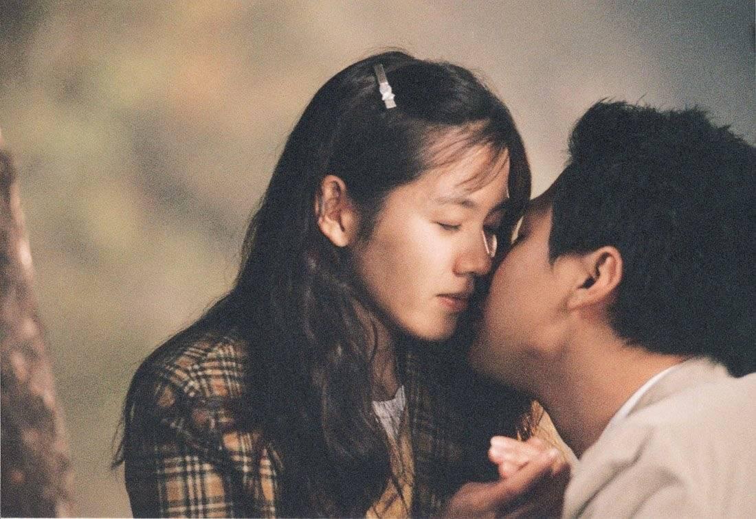 Korea movie myanmar substitute